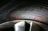90%的人不知道 安裝輪胎要注意四個要點